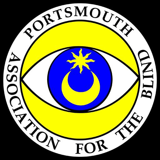 Portsmouth Association for the Blind